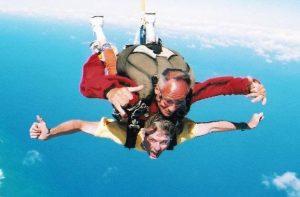 daniel-saut-hawwai2000