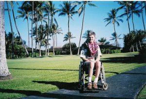 sejour-hawail2