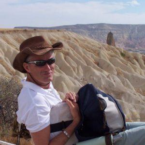 cropped-Daniel-trek-desert.jpg